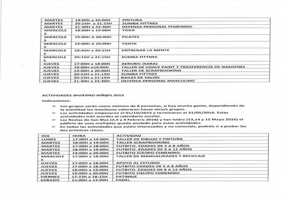 ACTIVIDADES EN VILLALOBON_pagenumber.002